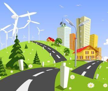 energia-eolica-1-356x300 home