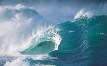 energia-oceanica-1-356x220 home