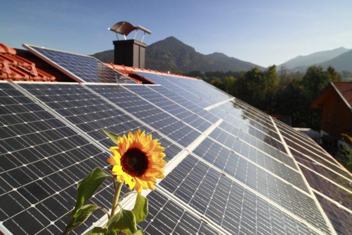impianto-fotovoltaico Come installare un impianto fotovoltaico Energia Solare