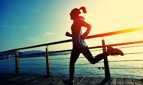 sport Gli elementi più importanti per aumentare l'energia fisica Energia Fisica