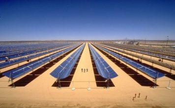 solare-termodinamico-356x220 home