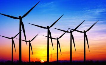 energie-rinnovabili-356x220 home