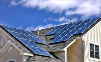 pannelli-solari-356x220 home
