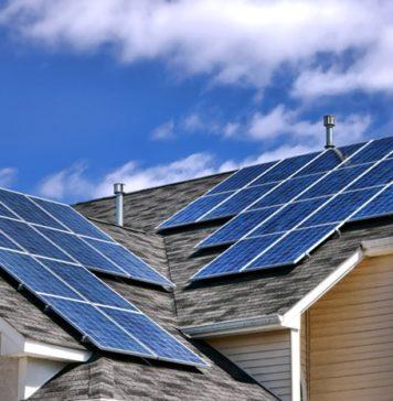 pannelli-solari-356x364 home
