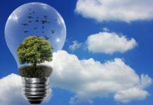 Macchinari per il recupero energetico