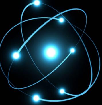 energia-di-ionizzazione-356x364 home