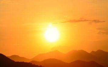 energia-solare-356x220 home