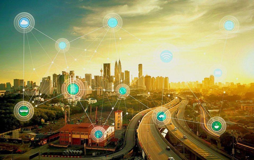 smart-grid Principali prospettive per le smart grid per il 2020 Energie Alternative Risparmio Energetico